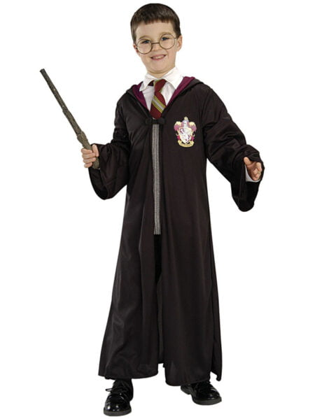Harry Potter Dress-up Set