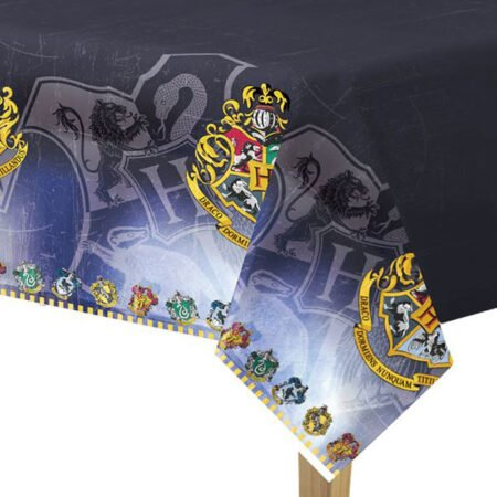 Harry Potter Duk