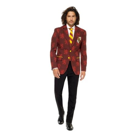 OppoSuits Harry Potter Kostym - 62