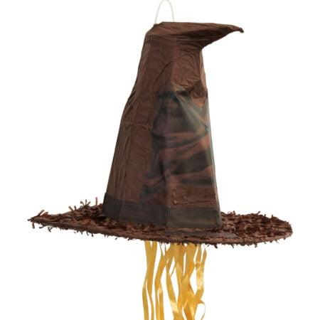 Pinata Harry Potter Sorteringshatt