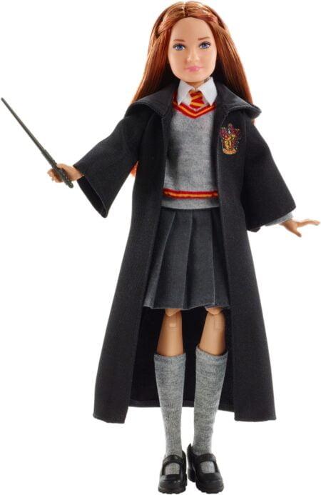 Harry Potter Ginny Weasley Figur
