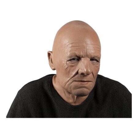 Fandor Greyland Film Mask - One size
