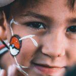 Planera Pokémon-kalas, fixa bästa kalaset med Pokémon tema!