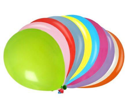 Ballonger Mixade 100 pack