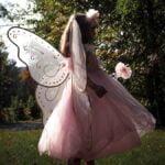 Bästa kläderna och tillbehören för prinsess -kalaset - Ett kalas att minnas!